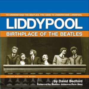 10th July 1964: The Beatles Civic reception at Liddypool Town Hall