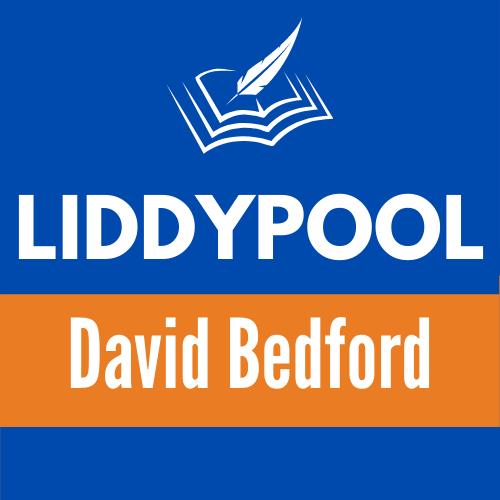 Liddypool Logo